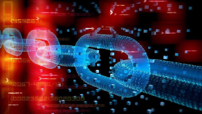 best blockchain platform