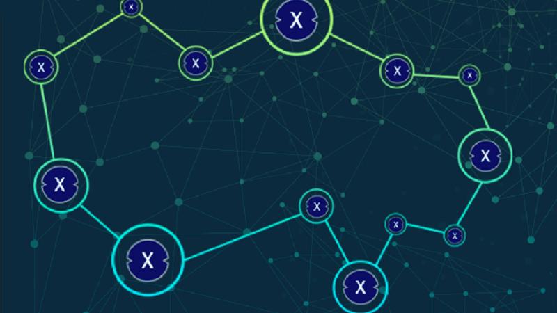 hybrid-blockchains