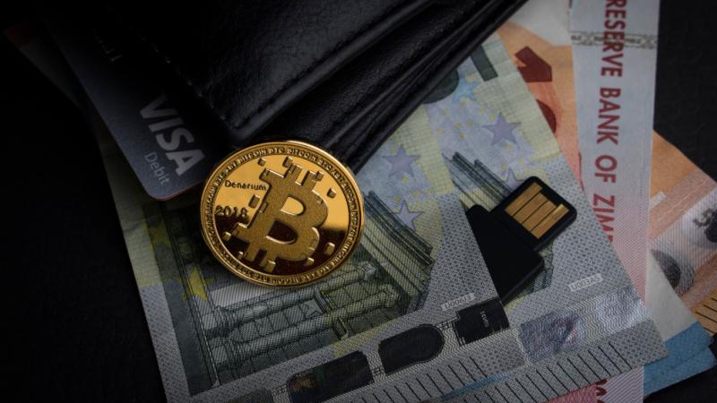 crypto-node